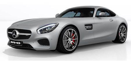 Mercedes AMG GT #amggt #mercedes #cars #lease