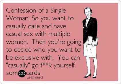 Ecards Confession Of A Single Woman Single Mom Funny Ideas Of Single Mom Funny Momfunny Singlemom Ecard Funny Mom Quotes Funny Quotes Single Mom Meme