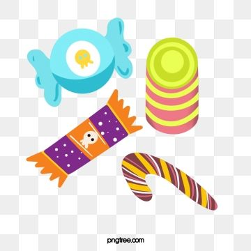 Cartoon Donkey Halloween Candy Illustration Wave Plate Sugar Candy Cane Sugar Candy Png Transparent Clipart Image And Psd File For Free Download Halloween Candy Candy Background Sugar Candy