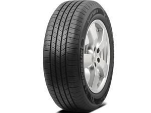 Check This Out On Newegg 2 Michelin Defender Ltx M S 255 75r17 115t All Season Performance Tires Performance Tyres Fuel Efficient Michelin Tires