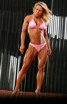 Best women body ever, lesbian ladyboys pantyhose