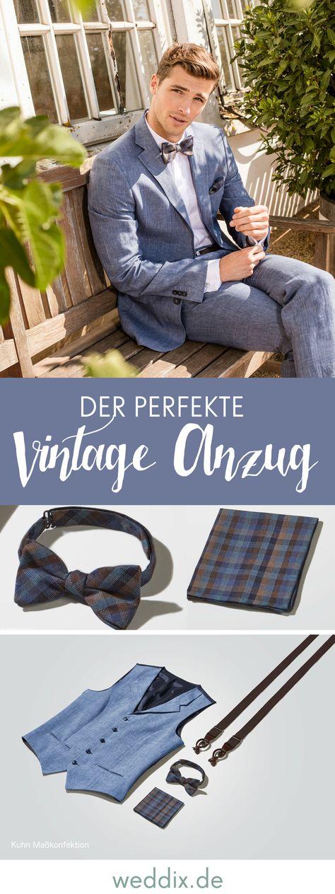 List Of Pinterest Hochzeitsanzug Vintage Hosentrager Pictures