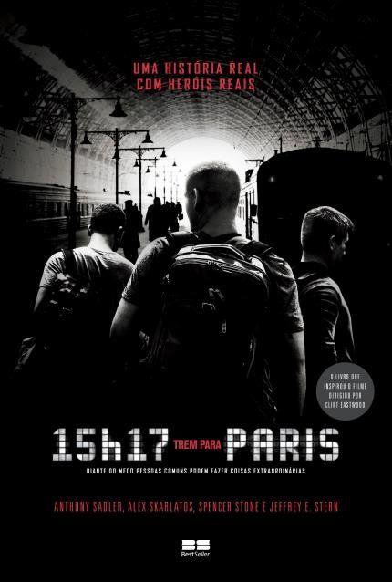 15h17 Trem Para Paris Download Filmes Baixar Filmes Filmes E Series Online