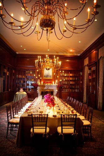 Boston Wedding Venues Reception Sites Locations