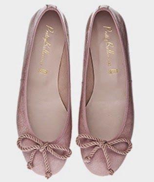 Pretty Ballerinas Las Bailarinas De Las Famosas Ballerinas Zapatos Zapatos Para Señoras Balerinas Zapatos
