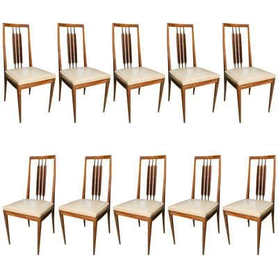 Rive Gauche Dining Chair In 2020 Dining Chairs Dining Chairs For Sale Chair