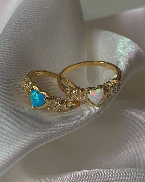 Nail Jewelry, Cute Jewelry, Jewelry Accessories, Hippie Jewelry, Trendy Jewelry, Fashion Jewelry, Luxury Jewelry, Jewelry Rings, Funky Jewelry