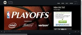 Live Stream Basketball Game Tonight Live Now Https Livehdnow Com S Nba Nba Basketball Game Tonight Nba Playoffs