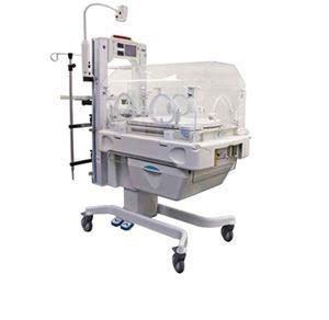 Pin On Soma Tech Intl Medical Equipment Rentals