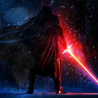 Star Wars Kylo Ren Wallpaper Engine In 2020 Ren Star Wars Star Wars Kylo Ren Star Wars