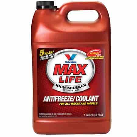 Coolants To Perfectly Control Your Vehicle Temperature Leak