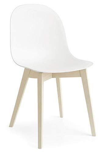 Le migliori sedie per cucina | SEDIE | Sedie, Sedia comoda e Sedia ...