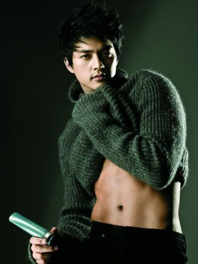 Pin on Kim Ji Hoon