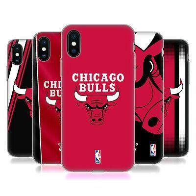 chicago bulls coque iphone 6 | Iphone, Iphone phone, Chicago bulls