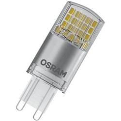 Osram Led Lampe Led Star Pin 40 G9 3 8 W Klar Osram In 2020 Led