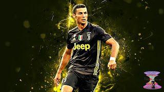 صور كرستيانو رونالدو جودة عالية واجمل الخلفيات لرونالدو Ronaldo Wallpapers 2020 Ronaldo Wallpapers Cristiano Ronaldo Wallpapers Cristiano Ronaldo