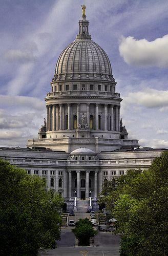 27 State Capitols Ideas States Capitols Capitol Building