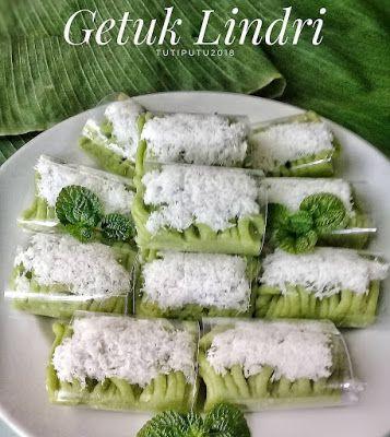 Resep Cemilan Sore Getuk Lindri Enak Mudah Sederhana Dan Terbaru Resep Kue Dan Masakan Buah Segar Resep Makanan Sehat Resep