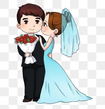 العروس والعريس العروس 520 رومانسي Png وملف Psd للتحميل مجانا Bride Disney Princess Disney Characters