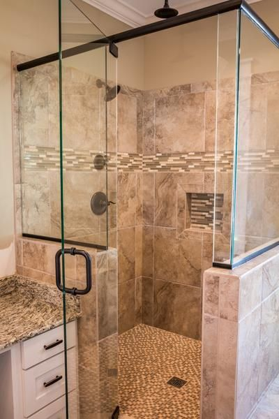 house plan with mudroom shower.  Cherrywood House Plan Mudroom Luxury houses and Bath