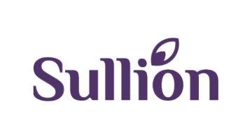 Sullion