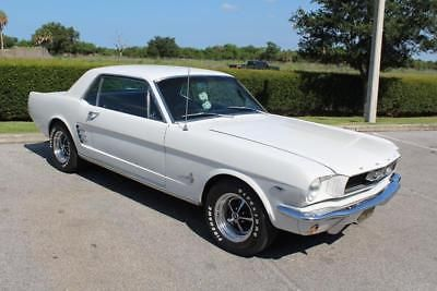 Ebay Mustang Hardtop 1966 Ford Mustang Fordmustang Ford 1966 Ford Mustang Mustang Ford Mustang