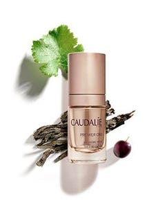 Vinosource Overnight Recovery Oil Caudalie Caudalie Beauty Elixir Detox Oils Overnight Detox