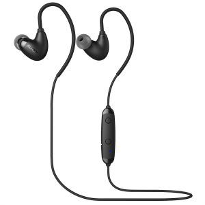 Best Cheap Wireless Headphones Under 20 2019 Bluetooth Headphones Cheap Wireless Headphones Headphones