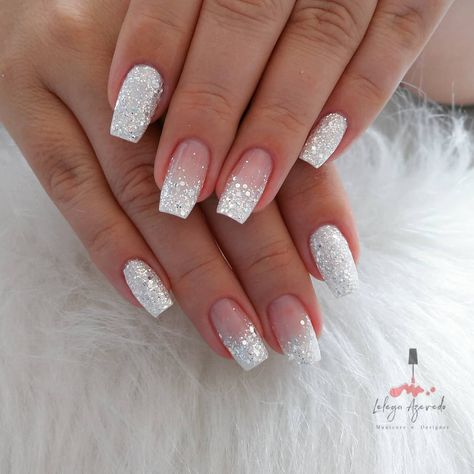 50 Gorgeous Simple Spring Nails Art Design Ideas You Can Try