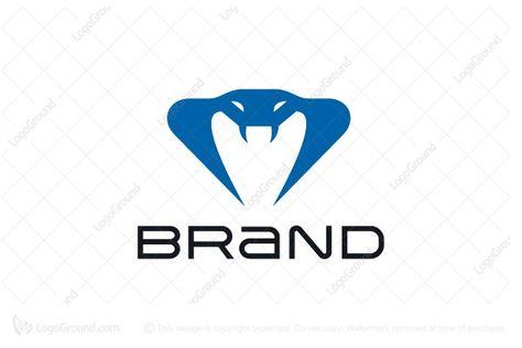 Logo for sale Unique Letter F Logo Alphabet F fff dynamic - letter to purchase
