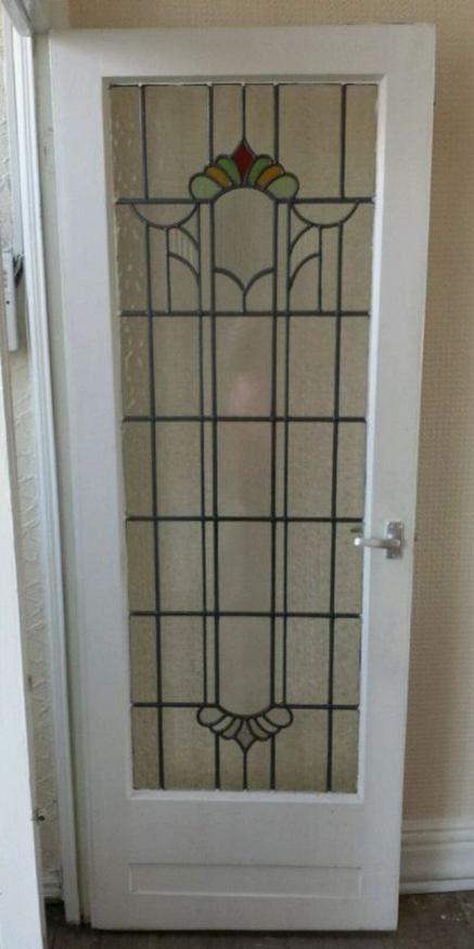 Internal Door Modern Living Rooms 22 New Ideas Glass Doors Interior Internal Glass Doors Stained Glass Door
