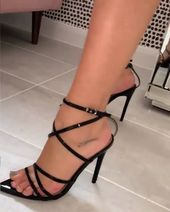 Pin on Heels ❤️ Stiletto ❤️ Pumps ❤️ Pin on Heels ❤️ Stiletto ❤️ Pumps ❤️