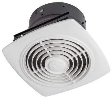Broan Nutone 350 Cfm Bathroom Fan Fans For Sale Bathroom Exhaust Fan Fan