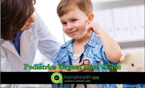 pediatrician near me