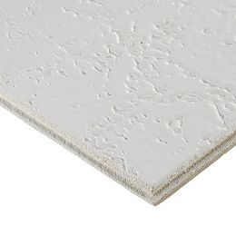 Grenoble 12 X 12 Ceiling Tiles Suspended Ceiling Systems