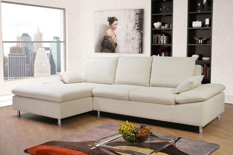 tolles lounge sofa wohnzimmer mobel boss photographie bild der eccdfcbdbfbcfb ghe couches