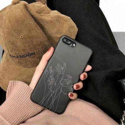 pinterest // @reflxctor iphone 7 plus case   Iphone cases, Iphone ...