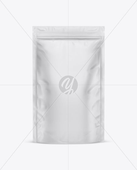 Download Glossy Pouch W Zipper Mockup In Pouch Mockups On Yellow Images Object Mockups Mockup Free Psd Mockup Free Download Free Psd Mockups Templates