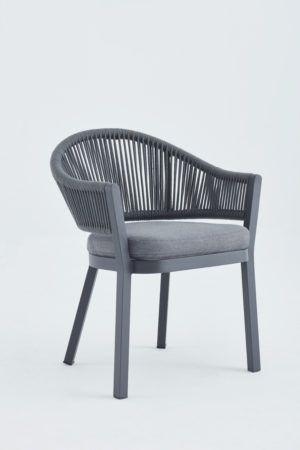 Patio Chairs For Sale Outdoor And Garden Chairs For Sale