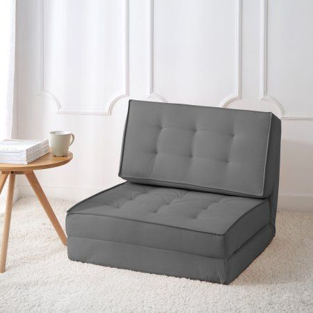 Home Dorm Seating Furniture Chair