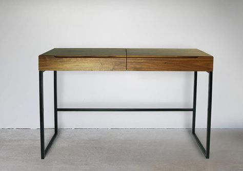 Modern Furniture By Craft Design Realisation Products Objects