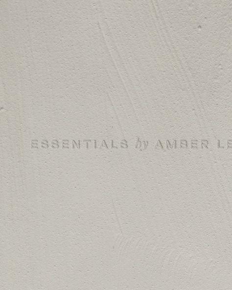 logo design, minimal logo design, holistic design, minimalistic design, grey, typography, typography system, color scheme, color palette, web design, branding for lifestyle shop, brand identity, portland graphic designer, brand identity design