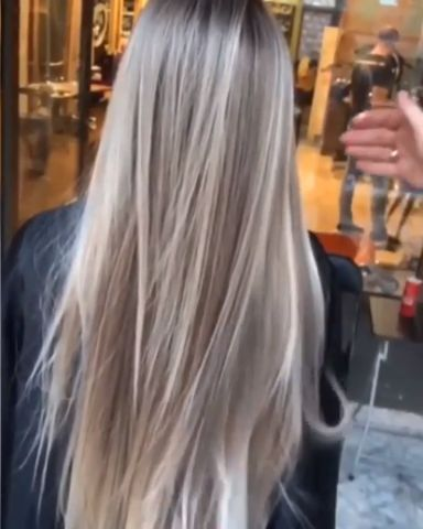 Wait for it… 😍 U.S. Department of Energy.hair #wellalife #wellahair #wellae... - #Department #Energyhair #wait #wellae #wellahair #wellalife