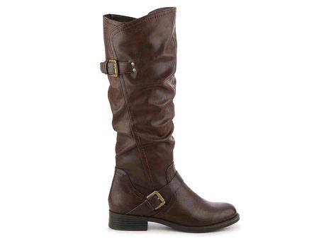 67b15f15eca White Mountain Lida Boot Women s Shoes