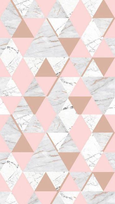 Free Downloadable Cute Wallpaper Bundle Click Link