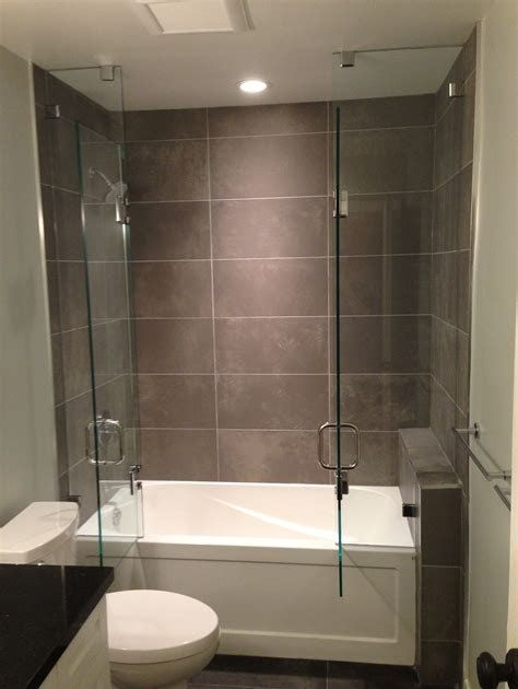 If You Are Looking For Bathroom Remodel Ideas With Stand Up Shower You Ve Come To The Right Pl Home Depot Bathroom Home Depot Bathroom Tile Chic Bathroom Decor