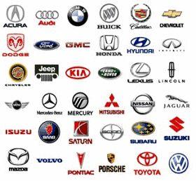 Car Logo New Car Full Pinterest Car Logos And Cars - Car sign with namescar logos and names cars pinterest car logos cars and