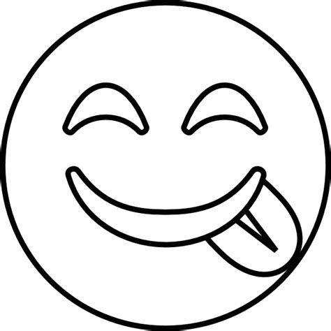 Emoji Coloring Pages Tongue Jpg 474 474 Pixels Emoji Coloring