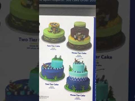 Super Sams Club Cakes Whole Catalog Youtube With Images Sams Funny Birthday Cards Online Overcheapnameinfo