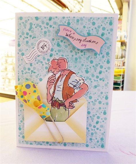 Shopping Spree Docrafts Anitas Decoupage Foiled
